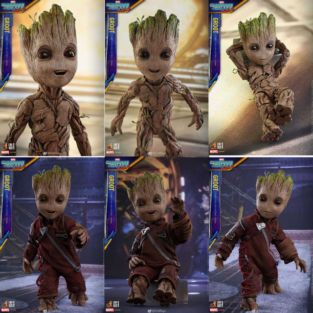 99a4a29fd baby groot Mosaic Drill Resin Embroidery 5D Diy square Diamond Painting  Handmade Cross Stitch Kit diamond embroidery cartoon