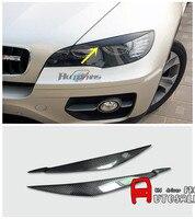 https://ae01.alicdn.com/kf/HTB12UphXK6sK1RjSsrbq6xbDXXaq/True-COVER-2pcs-BMW-X6-E71-2009-2010-2011-2012-2013.jpg