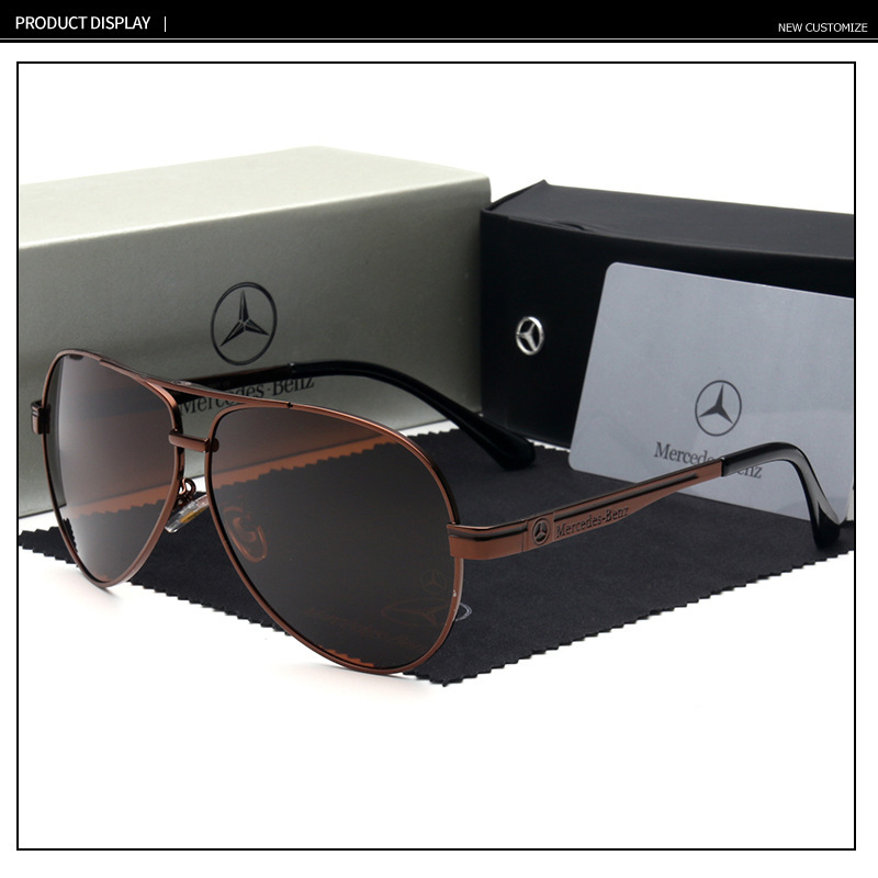 AVIATOR SUNGLASSES (17)