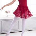 Children Dance Pract...
