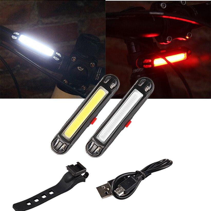 Fahrrad Bike Taschenlampe Halterung Halter Elastikband Telefon Befestigung