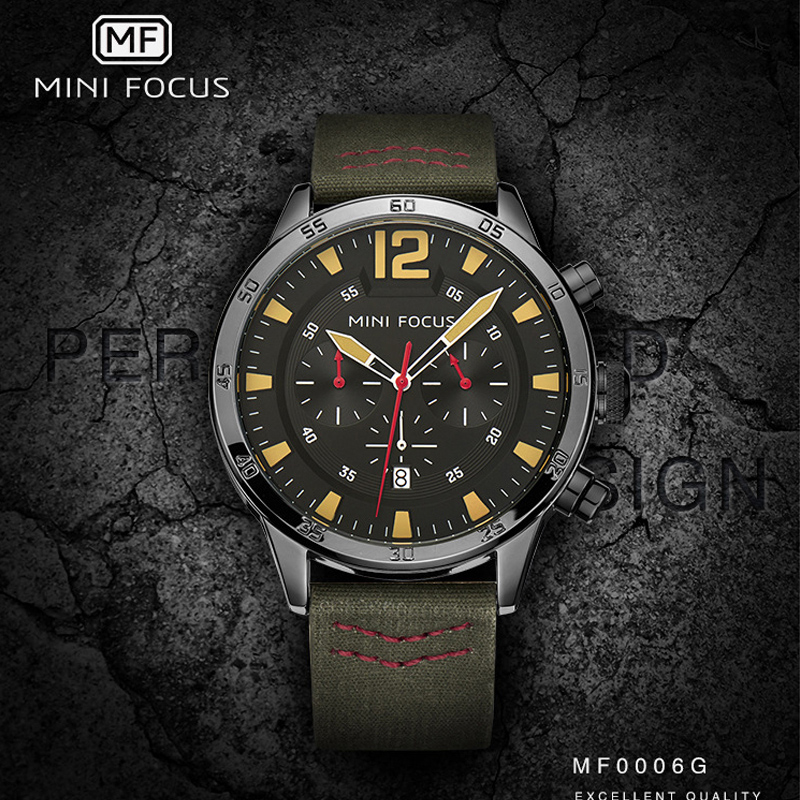 Sport Quartz Men Watch Nylon Fabric Calendar Wristwatch Male Army Military Brand Waterproof Clock Relogio Masculino Hodinky 37 стоимость