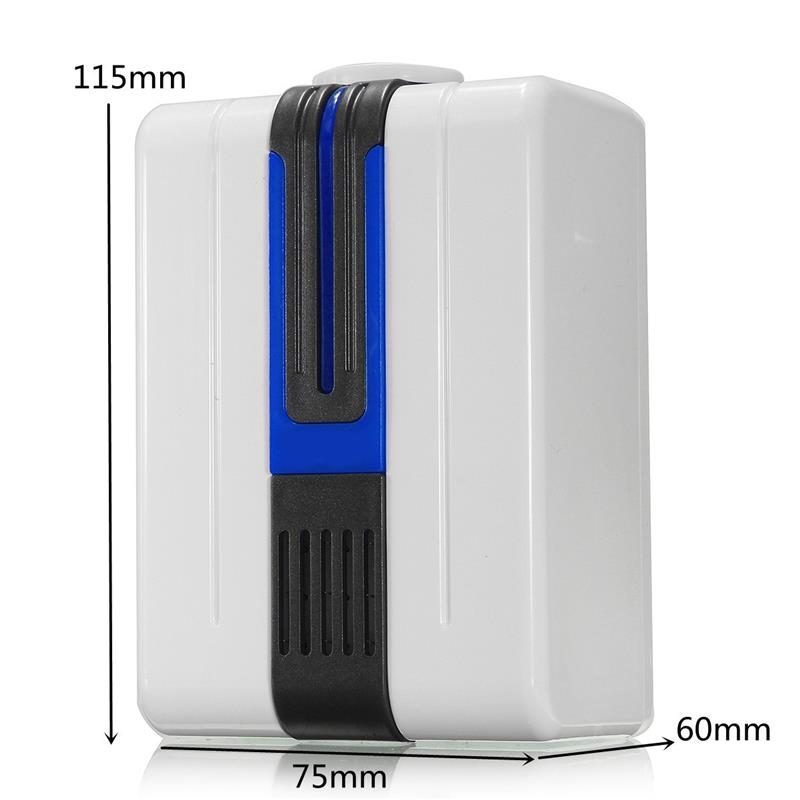 Air Purifier Negative Ion For Hotel/Home/Office 9 Million Ac220v Ac110v Remove Formaldehyde Smoke Dust Purification Pm2.5Air Purifier Negative Ion For Hotel/Home/Office 9 Million Ac220v Ac110v Remove Formaldehyde Smoke Dust Purification Pm2.5