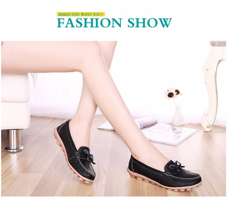 Free Shipping Spring and Autumn Men Canvas Shoes High Quality Fashion Casual Shoes Low Top Brand Single Shoes Thick Sole 7583 -  -  -  -  (3) -  -  -