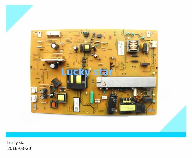 Original KDL-40EX650 KDL-46EX650 power supply board 1-886-370-11 1-886-370-12 APS-322 good working original used for power supply board aps 261 1 881 893 11 kdl 46hx800