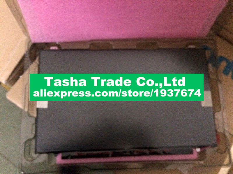 B140QAN011 QHD 2560-*1440 Laptop LCD LED Screen Display Matrix