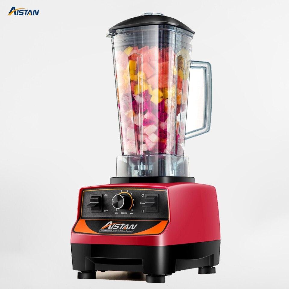 A5200 Kitchen Blender Mixer Potable Food Mixer Blender Japan Knives Parts Food Processor