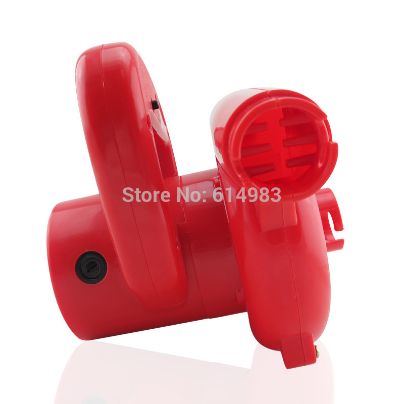 Воздуходувка 220 Remover Spray