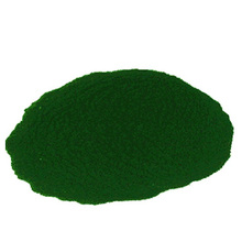 Health Care Supplement 100% Pure Chlorella Powder can Improve Immune System