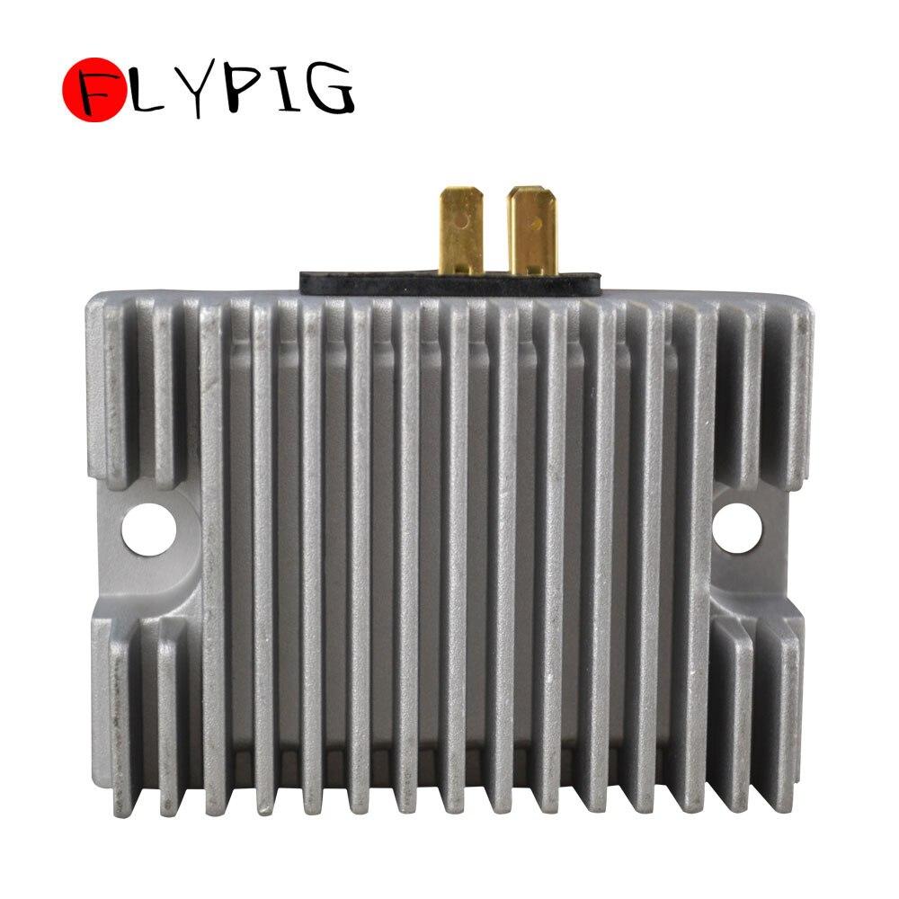 Rectifier Regulator Voltage For Kohler 8 24 HP Engines with 15 Amp Alternators K181 K241 K301