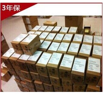 """00Y5014 4628 1TB 3.5"""" 7.2K SATA-FC Enhanced Hard Disk Drive three year warranty NEW"""