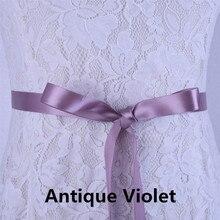 Diamantes de imitación de oro cinturón de novia de perlas de cristal  nupcial BeltElegant Joyas Nupcial para vestidos de boda 7b344a473305