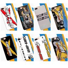 Buy accessories can am and get free shipping on AliExpress com