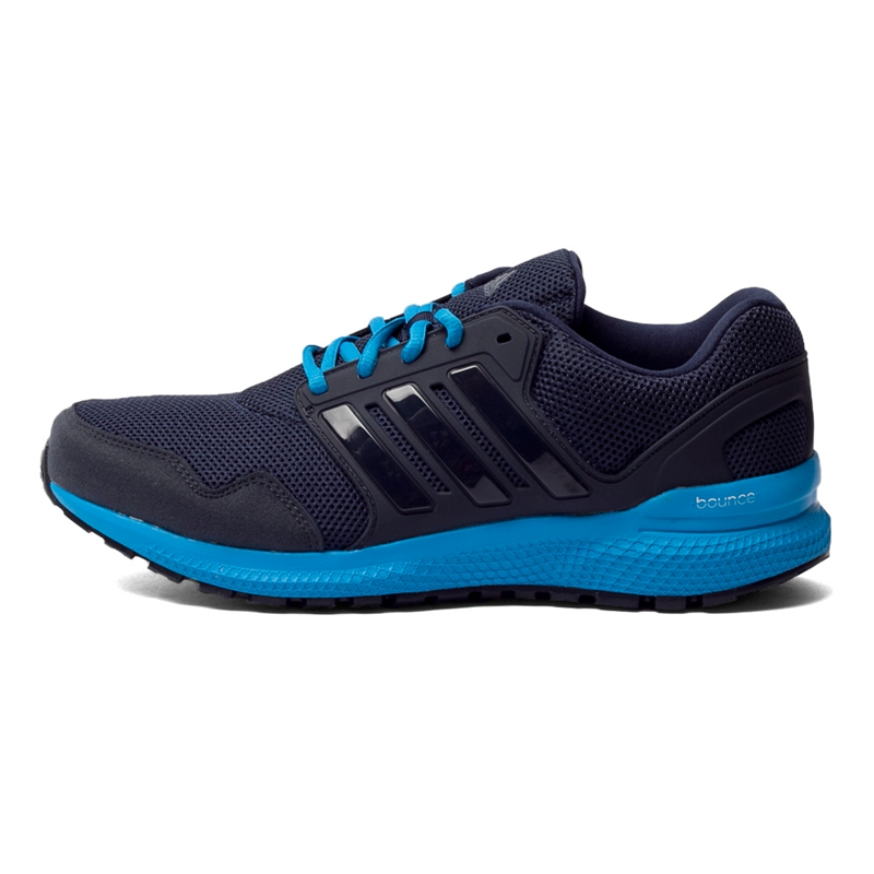 Aliexpress.com : Buy Original Adidas Bounce men's Running shoes ...