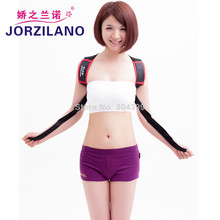 Adult Back Correction Belt Posture Correcting Band Shaping The Perfect Back Curve Hump Corset knitting the perfect fit essential fully fashioned shaping techniques for designer results