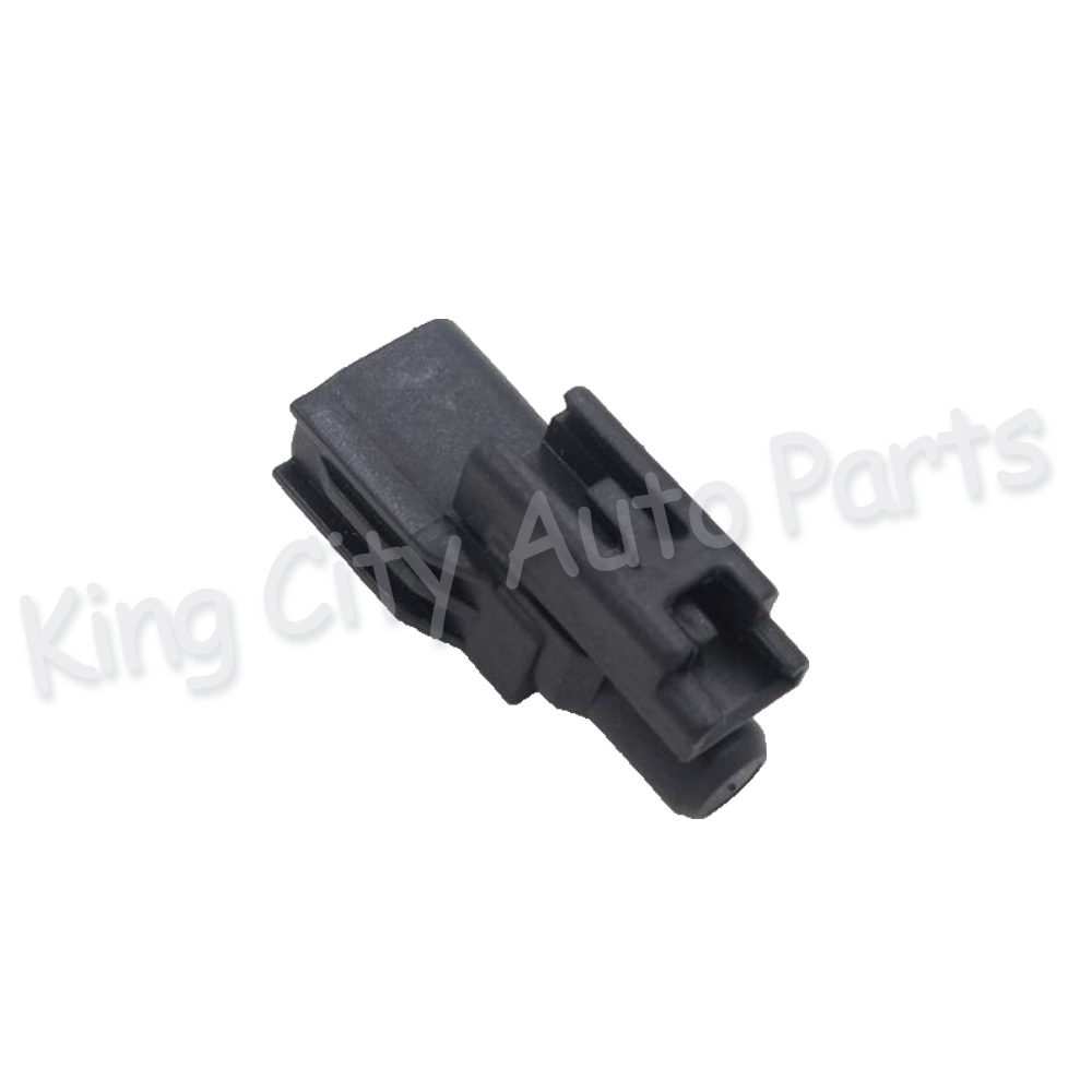 For Toyota Genuine Ambient Air Temperature Sensor Front 8879022131