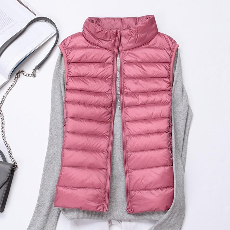 Winter-Down-Jacket-Women-Coat-Warm-Female-Vest-Fashion-White-Duck-Down-Manteau-Femme-Hiver-Winter(9)