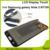 1 pcs cinza branco display lcd tela de substituição da tela de toque digitador assembléia painel para samsung note 2 gt-n7100 n7102