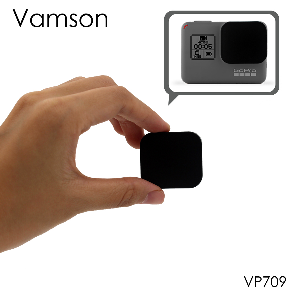 vamson-for-fontbgopro-b-font-fontbhero-b-font-5-protective-lens-case-accessories-protection-cover-ca