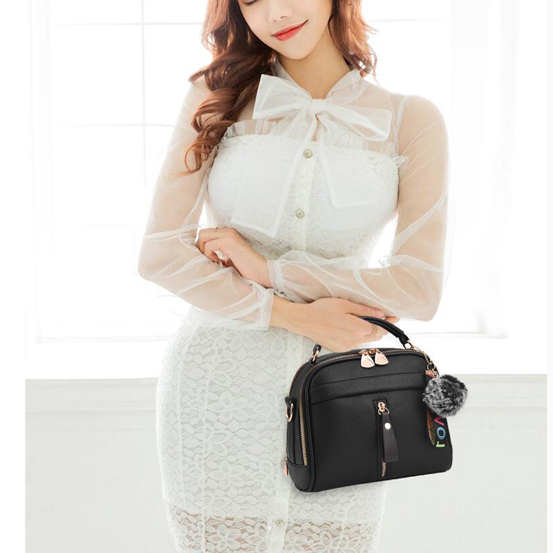 2-2bolsas para mulheres bolsas de couro Bolsas bolsa feminina de ombro bolsa feminina