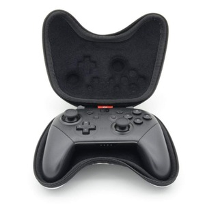 Image 2 - Yoteen Schakelaar Pro Controller Draagtas Eva Harde Beschermende Tas Voor Nintendo Schakelaar Pro Controllers
