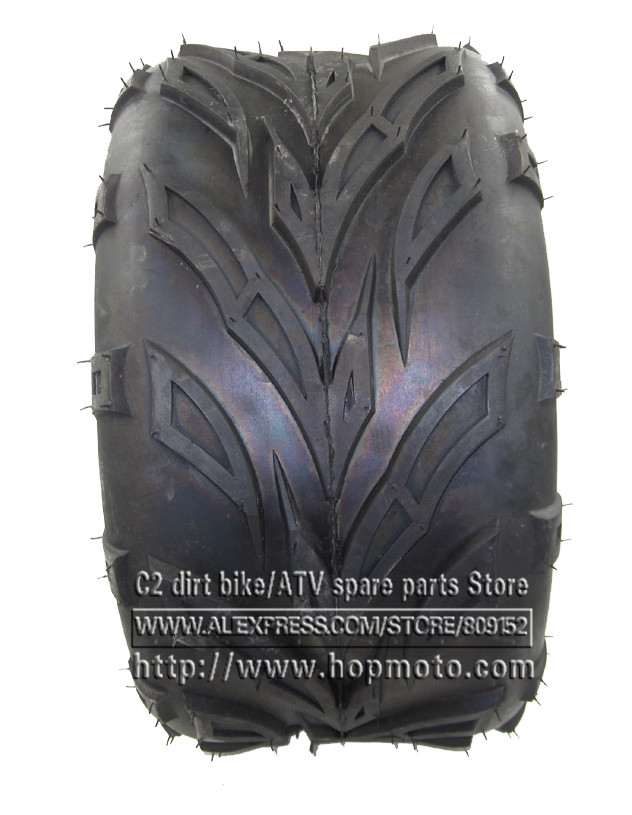 8 Inch Atv Tire 19x7.00-8 Four Wheel Vehcile Motorcycle Fit For 50cc 70cc 110cc 125cc Small Atv Front Or Rear Wheels Atv,rv,boat & Other Vehicle