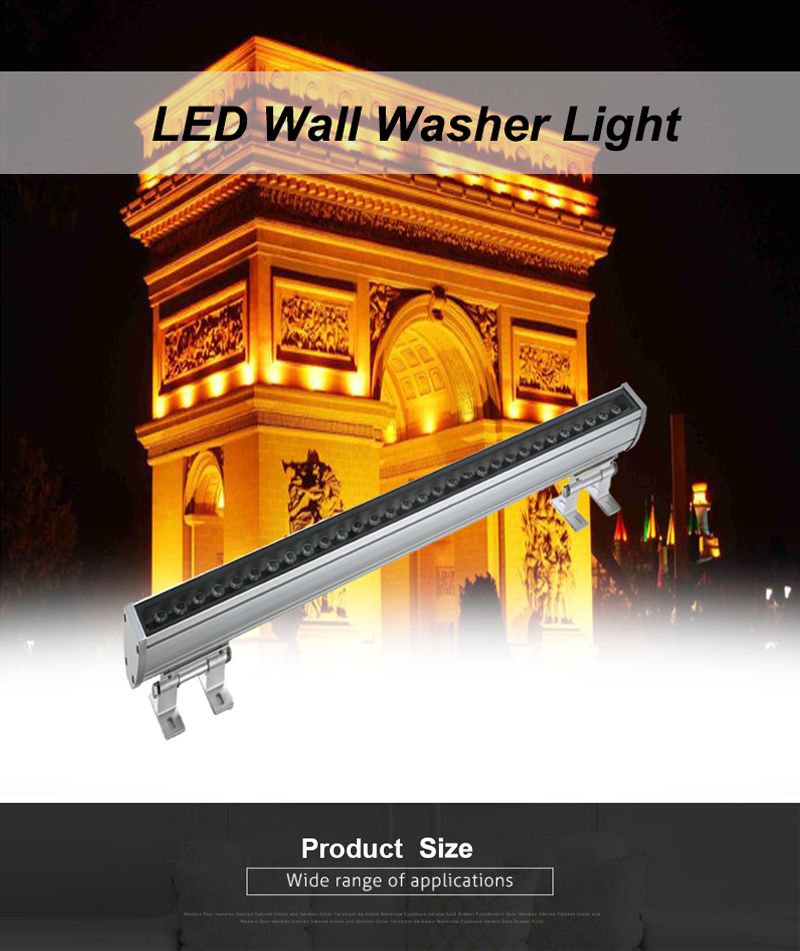 wall-washer-light_01