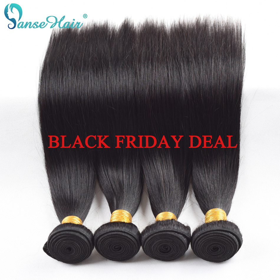 Black friday hair dryer deals uk