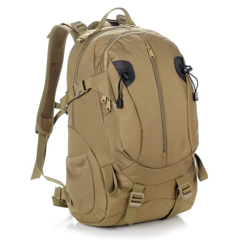 Mens bag nylon 40 l leisure backpack army fashion 3P high grade classic School bag bags 17-inch women travel bag Unisex Mens bag nylon 40 l leisure backpack army fashion 3P high grade classic School bag bags 17-inch women travel bag Unisex