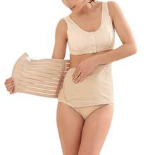 Trainer Cintura Corset mulheres Shaper Do Corpo Do Espartilho Cintura Corpo Shapewear Cinto Falta Hot Shapers Tummy Trimmer Cinto de Emagrecimento Cueca