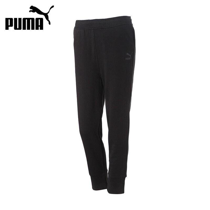 Original New Arrival 2017 PUMA Womens Pants Sportswear
