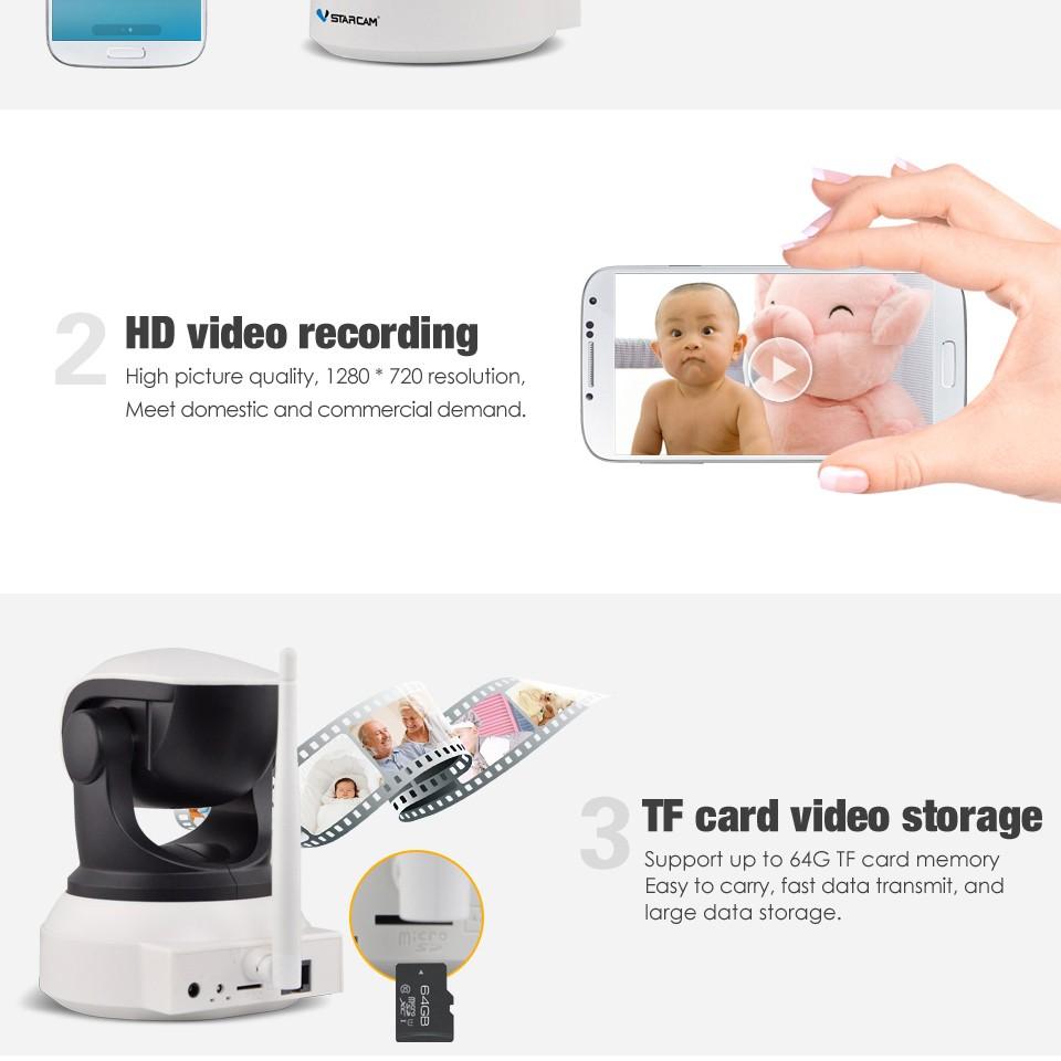 hikvision camera 8