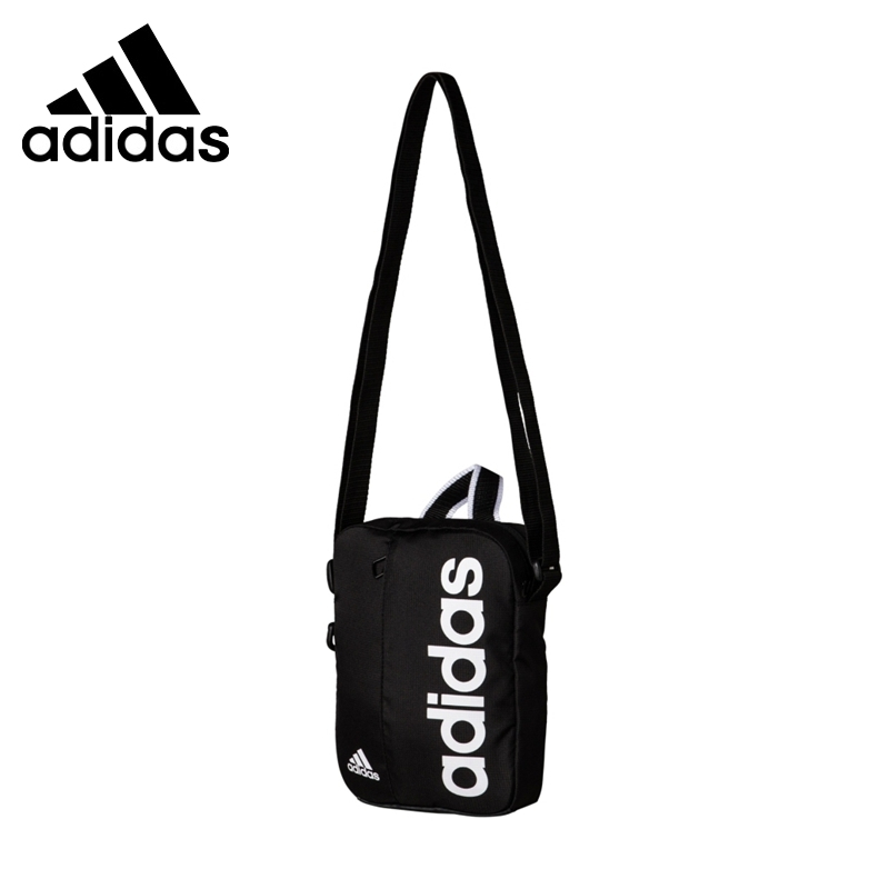 dd05be3cb1e6 Buy adidas sling bag price   OFF38% Discounted