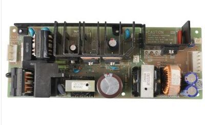 Power Board for Roland SP540V Printer part feed motor board for roland rs 640
