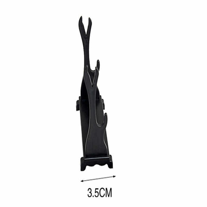 Game Anime Sword Weapon Model Display Frame Keychain Tool Display Armor  Armor Metal Toy Model Display Stand Medium