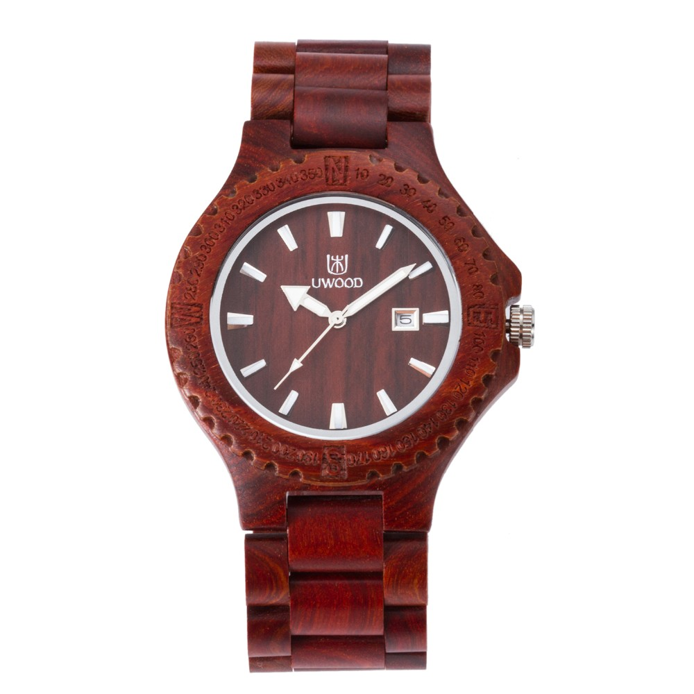 China watch men quartz watch Suppliers