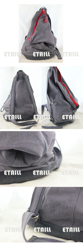 backpack men luxury brand