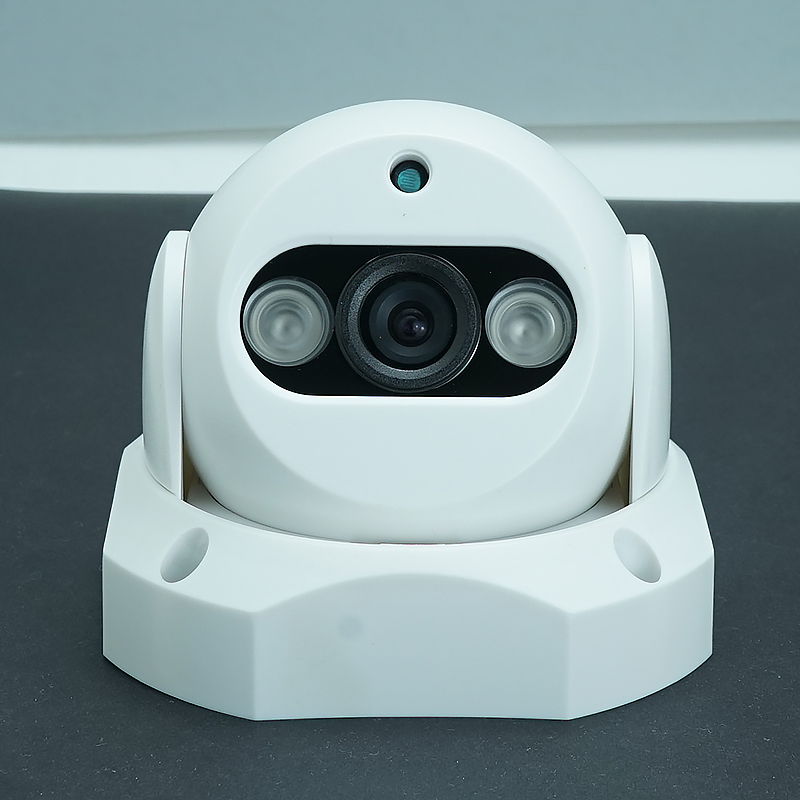 Hot H.265 IMX123 3MP ip camera 1080P Night Vision camaras ip Hi3516D 2.0MP WDR CCTV, HD Lens, ONVIF 2.4, H.264, P2P, IR-CUT, PoE misecu 48v poe h 265 h 264 full hd 2 0mp 3 0mp 4 0mp ip camera hi3516d ov4689 outdoor wide dynamic motion onvif p2p night vision