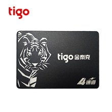 Tigo HD SSD DA 1tb HDD da 2.5 pollici SATA3 1024G Grande Capacità Interna Solid State Drive 6 Gb/s per desktop Del Computer Portatile Del PC S320 SATAIII