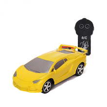 Rc Car Radio Control 1:28 Nitro 2wd Brushless Rc Drift Car Radio-Controlled Toys For Children Battery Operated Car Toy Mini Gift