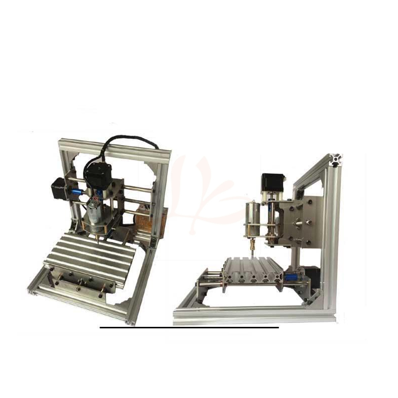 mini cnc milling machine LY 1309 mini cnc router mini cnc milling router