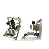 mini cnc milling machine LY 1309 mini cnc router|Wood Routers|   -