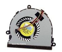 SSEA New Laptop fan For Dell inspiron 15R 17 17R 3521 3721 5521 5535 5721 5737 CPU cooling Fan 7H5H9 74X7K 074X7K DC28000C8A0