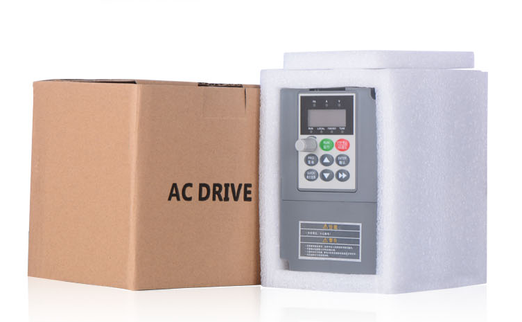 1.5kw 2HP 300hz general VFD inverter frequency converter 3phase 380VAC input 3phase 0-380V output 3.8A 90kw 125hp 300hz general vfd inverter frequency converter 3phase 380vac input 3phase 0 380v output 176a