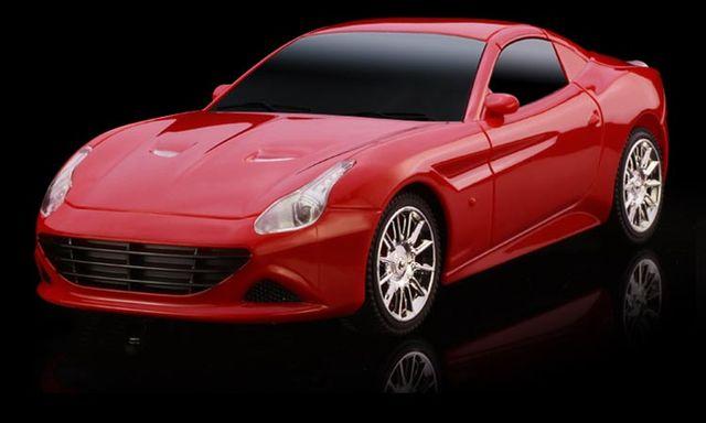 Пульт дистанционного управления автомобиль игрушечный автомобиль фантазии электрическая модель автомобиля синяк подарок