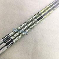 Cooyute 3pcs/lot New Golf shaft MATRIX S IV 4 16 corner Golf driver shaft MATRIX Golf Graphite shaft R or S Flex Free shipping