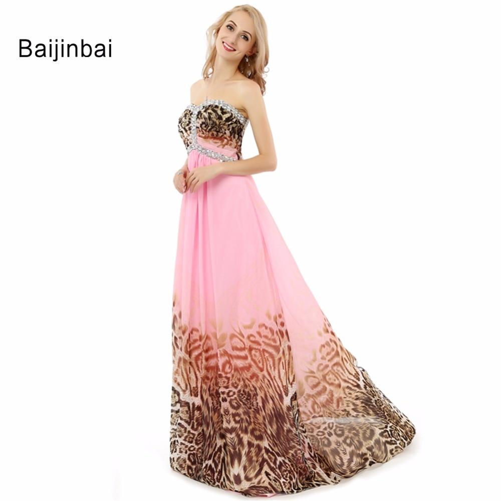 Bonito Adivinar Vestidos De Fiesta Embellecimiento - Colección de ...