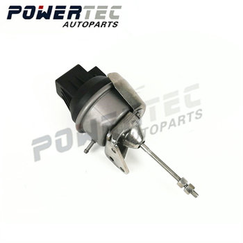 53039880168 53039700168 Car Fit for Turbo actuator for Great Wall Hover 2.0T H5 4D20 - 53039880155 Turbocharger Vacuum Actuator