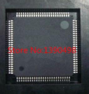 Image 1 - 送料無料 ATMEGA2560 16AU ATMEGA2560 10 ピース/ロット QFP100 IC