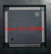 Free Shipping ATMEGA2560 16AU ATMEGA2560 10pc/lot QFP100 IC